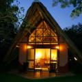 Protea Safari Lodge
