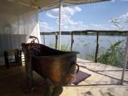 Selous Tansania
