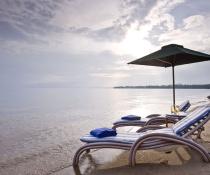 Lake Kivu Ruanda Serena Hotels
