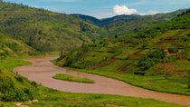 Ruanda Reise Rwanda