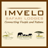 Safari Lodges Simbabwe, Zimbabwe