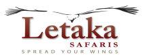 Safari Angebote Botswana